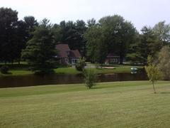 rent-cottage_Pierreville_74341