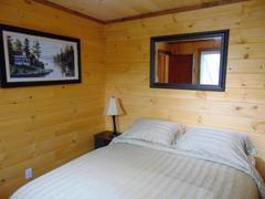 rent-cottage_Pierreville_74346