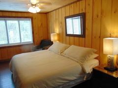 rent-cottage_Pierreville_74347
