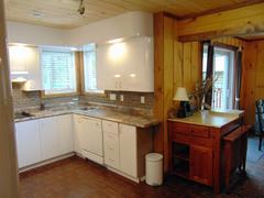 rent-cottage_Pierreville_74355