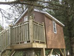 rent-cottage_Pierreville_74363