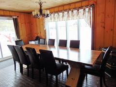 rent-cottage_Pierreville_74373