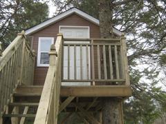rent-cottage_Pierreville_74378