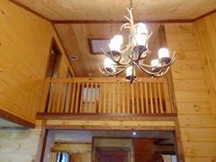 rent-cottage_Pierreville_74382