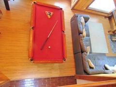 rent-cottage_Pierreville_74387