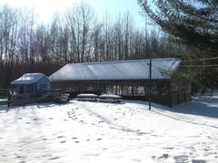 rent-cottage_Pierreville_74391