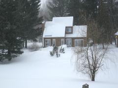 rent-cottage_Pierreville_74397
