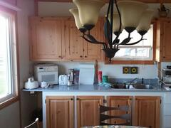 cottage-for-rent_magdalen-islands_60596