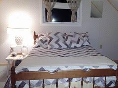 cottage-for-rent_magdalen-islands_60599