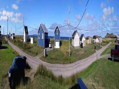 cottage-for-rent_magdalen-islands_60600