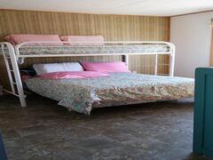 cottage-rental_le-petit-chalet_60595