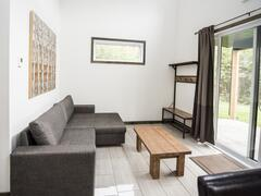 cottage-for-rent_outaouais_91772