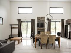cottage-for-rent_outaouais_91779