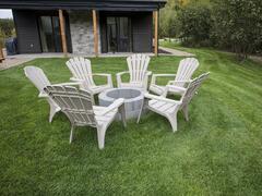cottage-for-rent_outaouais_91780