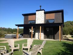 cottage-rental_domaine-iii_60868