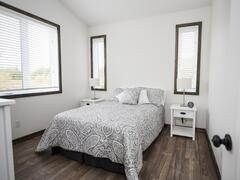 cottage-rental_domaine-iii_91763