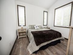 rent-cottage_Lac-Simon_91764