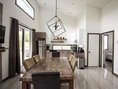 rent-cottage_Lac-Simon_91778