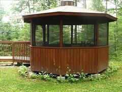 cottage-for-rent_laurentians_113396