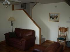 cottage-for-rent_laurentians_60886