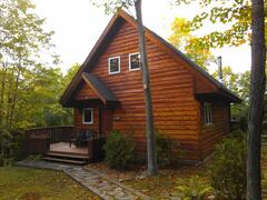 cottage-for-rent_laurentians_60890