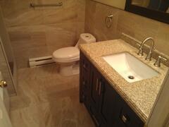 cottage-for-rent_laurentians_60891