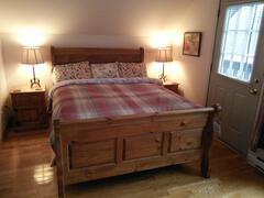 cottage-for-rent_laurentians_60901