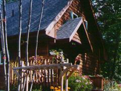 cottage-for-rent_laurentians_92682