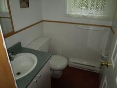 cottage-rental_chalet-l-apogee_113410