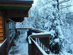 cottage-rental_chalet-l-apogee_60885