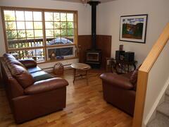 cottage-rental_chalet-l-apogee_60894