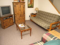 cottage-rental_chalet-l-apogee_60896