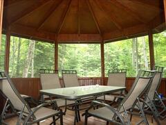 rent-cottage_Mont-Tremblant_113395