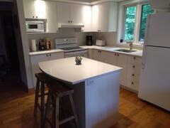 rent-cottage_Mont-Tremblant_113413