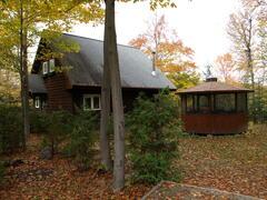 rent-cottage_Mont-Tremblant_60873