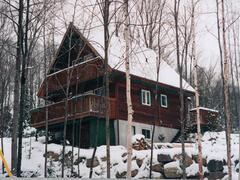 rent-cottage_Mont-Tremblant_60897