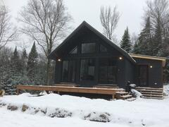 location-chalet_chalet-hom-neuf_69405