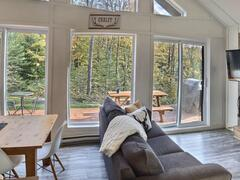 location-chalet_chalet-hom-neuf_96575