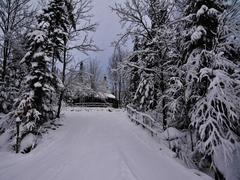 chalet-a-louer_lanaudiere_83481