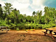 chalet-a-louer_lanaudiere_91551