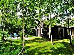 rent-cottage_Notre-Dame-de-la-Merci_91549