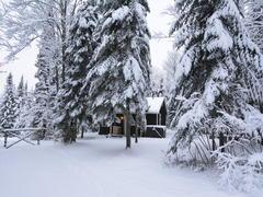 rent-cottage_Notre-Dame-de-la-Merci_70729