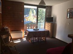 cottage-for-rent_rhone-alpes_61826