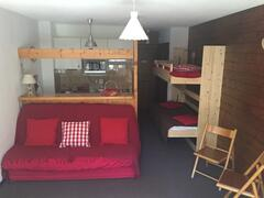 rent-cottage_Chatel_61825