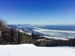 chalet-a-louer_charlevoix_123589