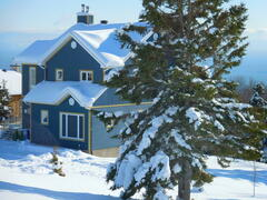 chalet-a-louer_charlevoix_123594