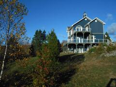 chalet-a-louer_charlevoix_61829