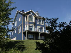 chalet-a-louer_charlevoix_61831