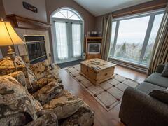 chalet-a-louer_charlevoix_61833