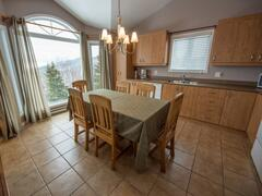 chalet-a-louer_charlevoix_61835